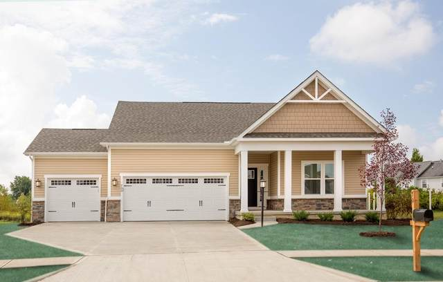 123 Bellvue Drive, Batavia, OH 45103 (#1709142) :: The Huffaker Group