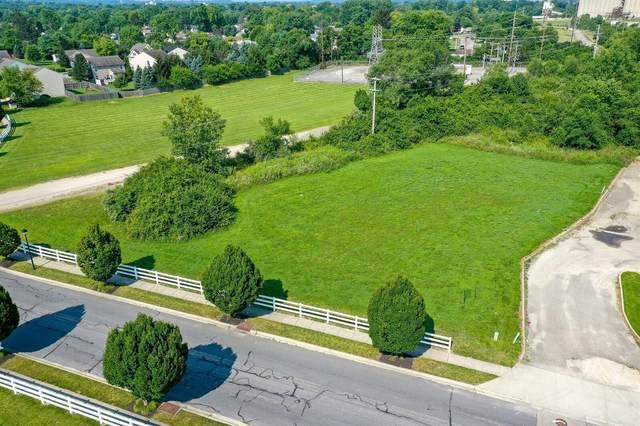 1 Chapelgate Drive, Fairborn, OH 45324 (#1709346) :: Century 21 Thacker & Associates, Inc.