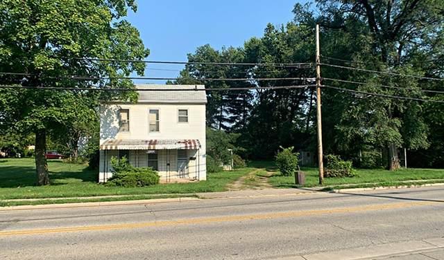 3705 Church Street, Newtown, OH 45244 (#1709366) :: The Huffaker Group