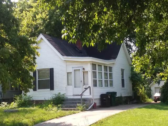 57 Sheehan Avenue, Cincinnati, OH 45216 (#1709386) :: The Huffaker Group