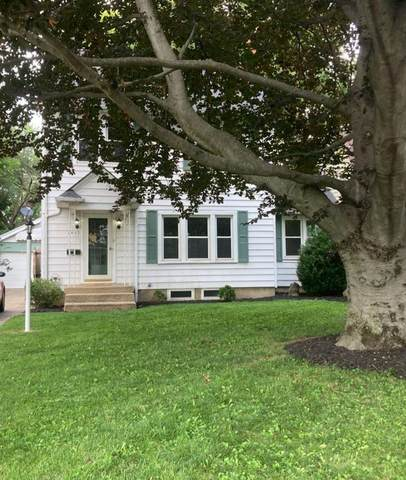 2405 Flemming Road, Middletown, OH 45042 (#1709612) :: The Huffaker Group