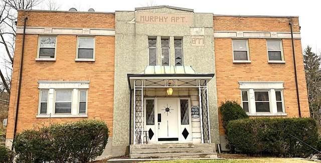 877 Ludlow Avenue, Cincinnati, OH 45220 (MLS #1709614) :: Apex Group