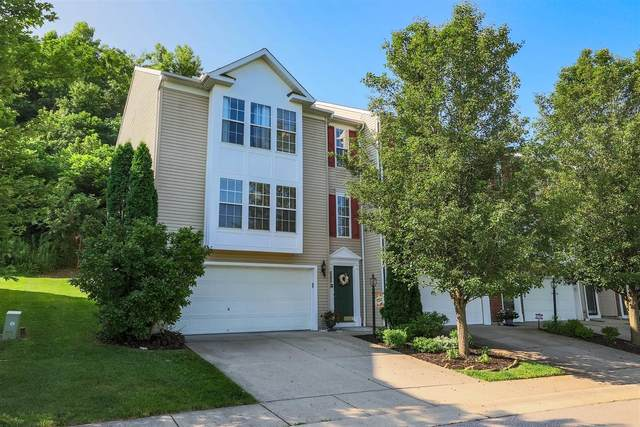 685 Terrace Hill Trail, Union Twp, OH 45150 (MLS #1709622) :: Apex Group