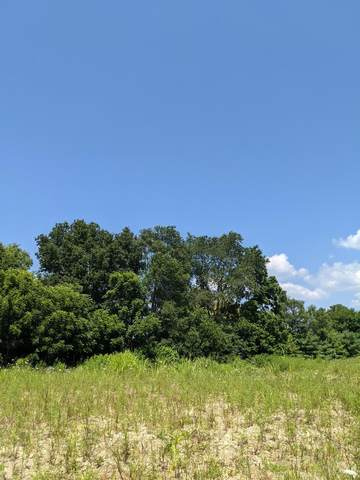 0 Timberwind Trail, Franklin Twp, OH 45005 (#1709695) :: The Huffaker Group