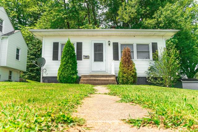 237 Market Street, West Union, OH 45693 (#1709704) :: The Huffaker Group