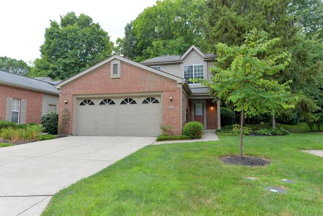 1679 Emerald Glade Lane, Anderson Twp, OH 45255 (#1709692) :: The Huffaker Group