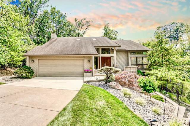 5945 Old Forest Lane, West Chester, OH 45069 (#1709837) :: The Huffaker Group