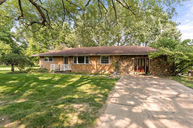 5172 Maud Hughes Road, Liberty Twp, OH 45044 (#1709856) :: The Huffaker Group