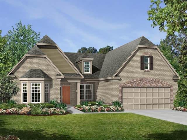 3976 Acadia Lane #331, Mason, OH 45040 (#1709998) :: Century 21 Thacker & Associates, Inc.