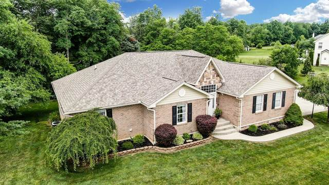 1125 Indian Lakes Blvd., Clarksville, OH 45113 (#1710056) :: The Huffaker Group
