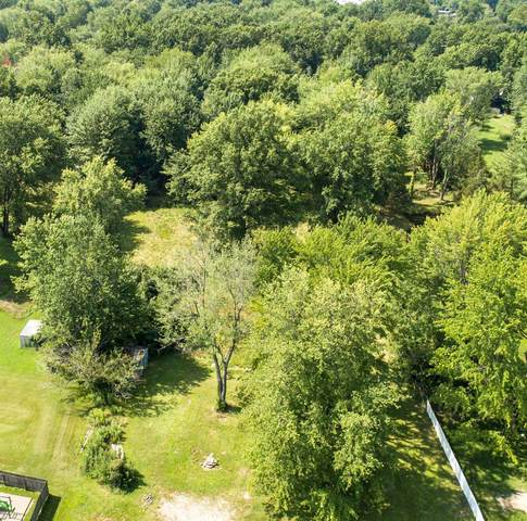 6089 Branch Hill-Guinea Pike, Milford, OH 45150 (#1710092) :: The Huffaker Group