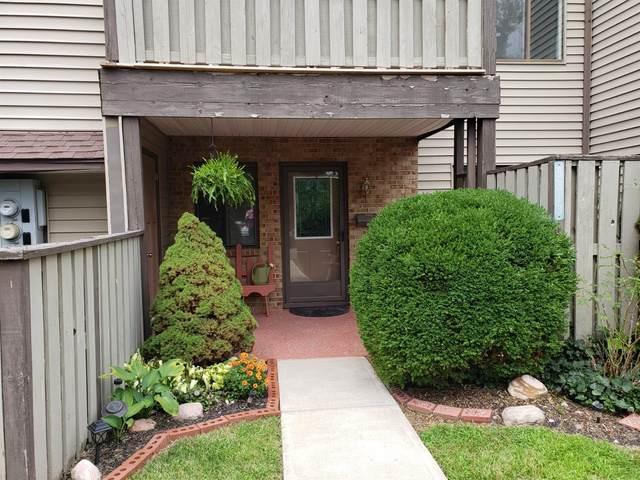 3313 Witherward Trail, Miamisburg, OH 45449 (MLS #1710216) :: Bella Realty Group
