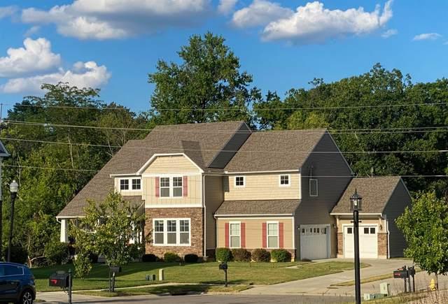 1990 Jesse Lane, Cincinnati, OH 45224 (#1710227) :: Century 21 Thacker & Associates, Inc.