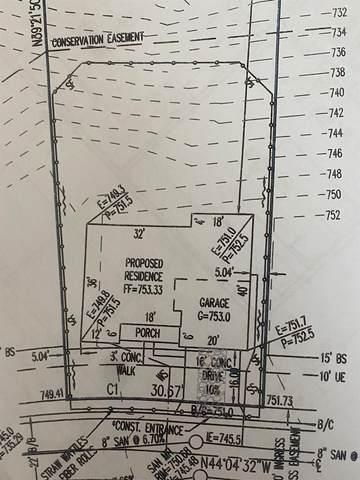 24 E Persimmon Drive, Hamilton, OH 45013 (MLS #1710268) :: Bella Realty Group
