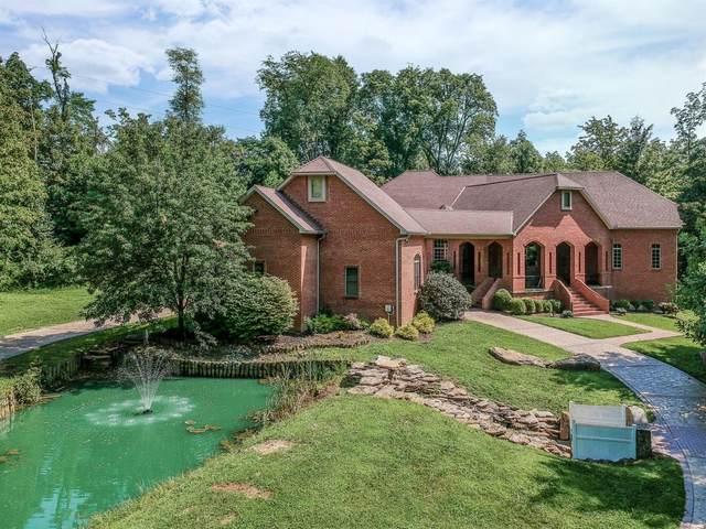 1196 Mystic Woods Drive, Pierce Twp, OH 45157 (#1709872) :: Century 21 Thacker & Associates, Inc.