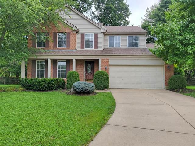 3546 S Heartwood Road, Batavia Twp, OH 45102 (#1710410) :: Century 21 Thacker & Associates, Inc.