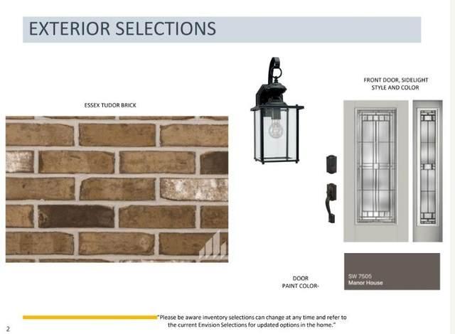 4046 Acadia Lane #338, Mason, OH 45040 (#1710346) :: Century 21 Thacker & Associates, Inc.