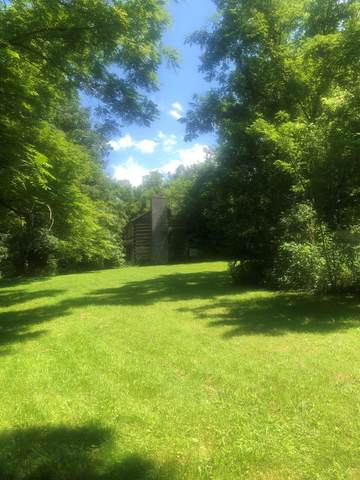 9536 St Rt 125, Byrd Twp, OH 45168 (#1710738) :: The Susan Asch Group