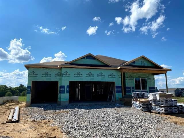 5373 Valley View Drive, Hamilton Twp, OH 45152 (#1710947) :: Century 21 Thacker & Associates, Inc.