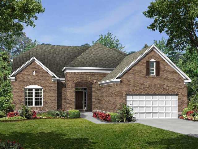4015 Acadia Lane #343, Mason, OH 45040 (#1710458) :: Century 21 Thacker & Associates, Inc.