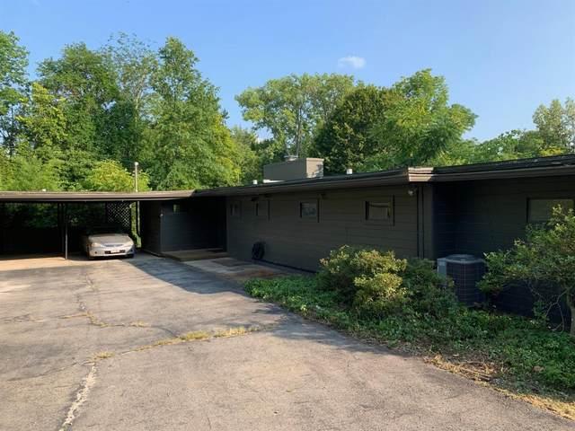 5285 Hillcrest Drive, Oxford Twp, OH 45056 (#1711139) :: Century 21 Thacker & Associates, Inc.