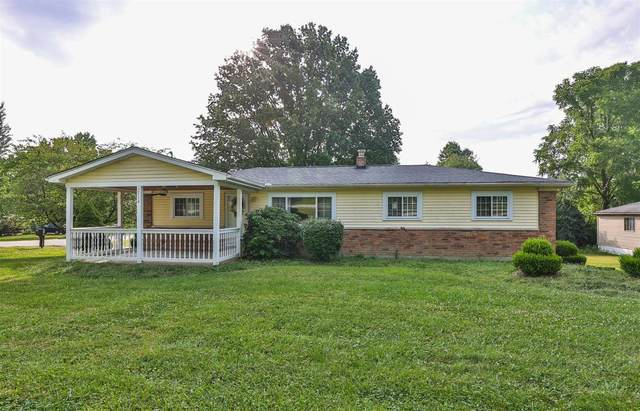 3714 Hopper Hill Road, Pierce Twp, OH 45255 (#1711332) :: Century 21 Thacker & Associates, Inc.