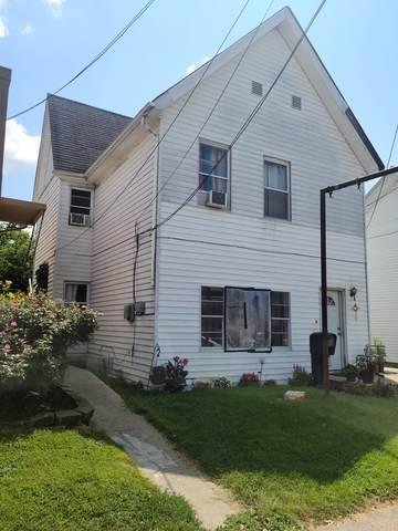 118 S Walnut Street, Harrison, OH 45030 (#1711426) :: The Susan Asch Group