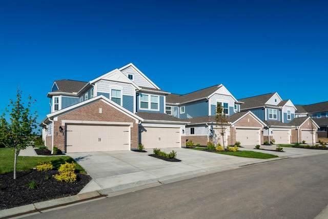 56 Pebble Brook Place #32201, Springboro, OH 45066 (#1711427) :: Century 21 Thacker & Associates, Inc.