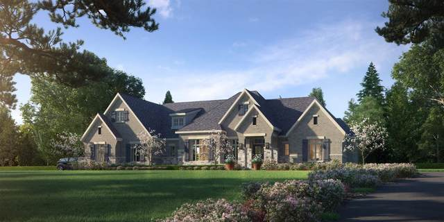 3 Schoolhouse Lane, Indian Hill, OH 45242 (#1711434) :: The Susan Asch Group
