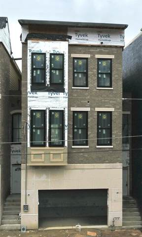 305 Seitz Street, Cincinnati, OH 45202 (MLS #1711598) :: Apex Group