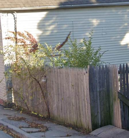 13 Estelle Street, Cincinnati, OH 45219 (MLS #1711654) :: Apex Group