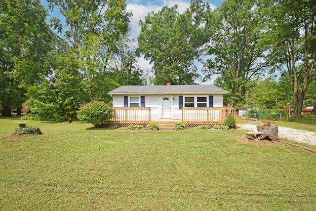 235 Campbell Avenue, Bethel, OH 45106 (#1712033) :: The Susan Asch Group