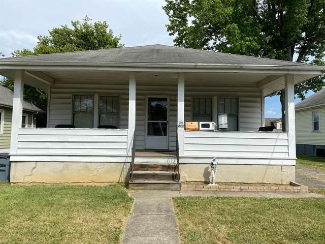 504 Westview Avenue, Lockland, OH 45215 (#1712202) :: Century 21 Thacker & Associates, Inc.