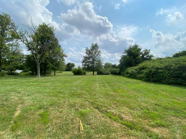 4913 Rialto Road, West Chester, OH 45069 (#1712520) :: The Susan Asch Group