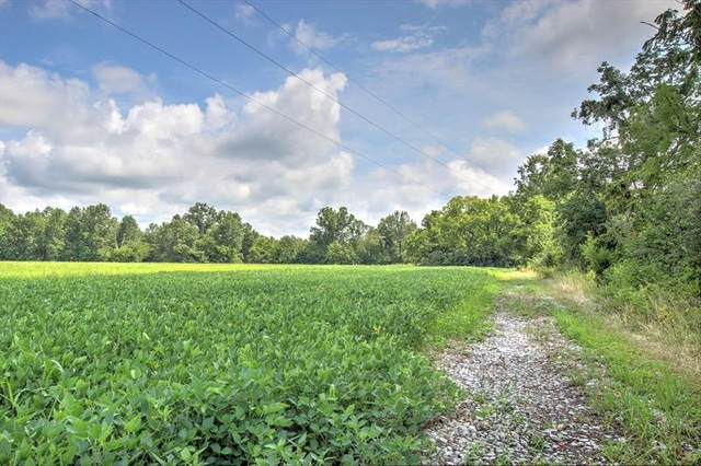 4940 Edwardsville Road, Harlan Twp, OH 45113 (#1712700) :: Century 21 Thacker & Associates, Inc.