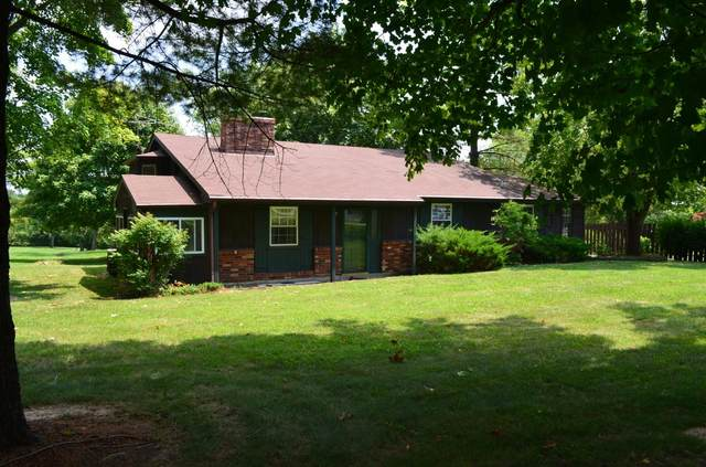 2016 Gardner Road, Hanover Twp, OH 45013 (#1712836) :: The Susan Asch Group
