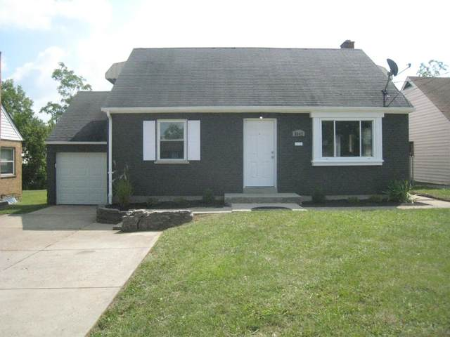 8642 Daly Road, Springfield Twp., OH 45231 (#1712837) :: Century 21 Thacker & Associates, Inc.