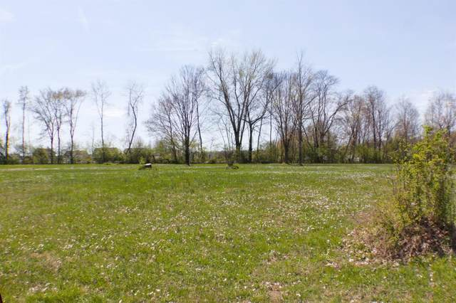 7 N Section Street, South Lebanon, OH 45065 (#1712856) :: The Susan Asch Group