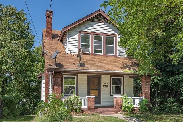 4675 Mcneil Avenue, Cincinnati, OH 45212 (#1713298) :: Century 21 Thacker & Associates, Inc.