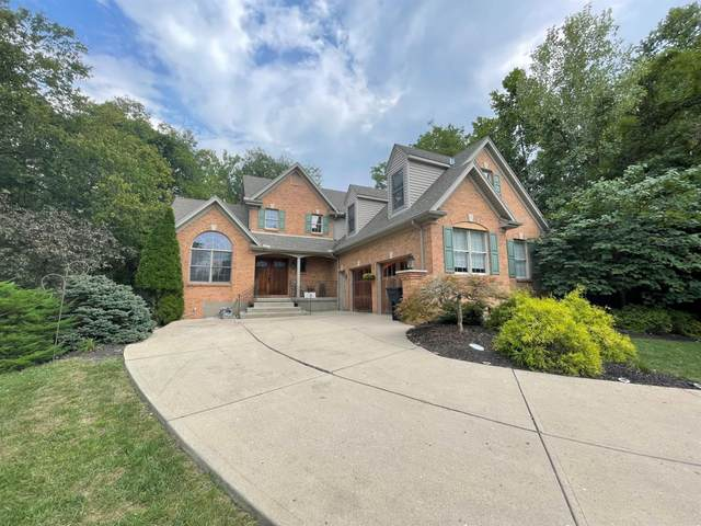 20 Turnberry Drive, North Bend, OH 45052 (#1713717) :: Century 21 Thacker & Associates, Inc.