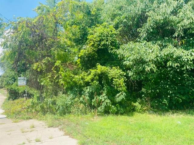2592 Riverside Drive, Cincinnati, OH 45202 (MLS #1713781) :: Apex Group