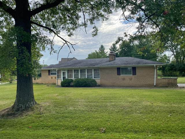 10240 Buxton Lane, Montgomery, OH 45242 (#1711925) :: The Chabris Group