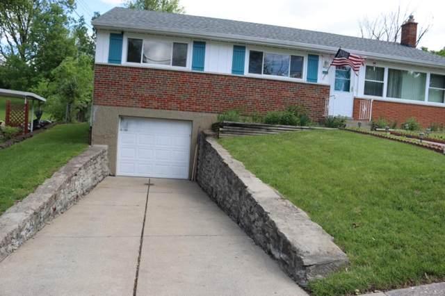 8832 Constance Lane, Springfield Twp., OH 45231 (#1713979) :: Century 21 Thacker & Associates, Inc.