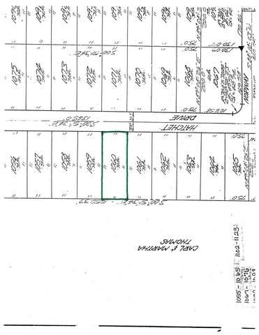 163 Hatchet Drive, Lakengren, OH 45320 (#1714000) :: Century 21 Thacker & Associates, Inc.