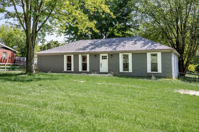 20554 Fayetteville Blanchester Road, Perry Twp, OH 45118 (#1714329) :: Century 21 Thacker & Associates, Inc.