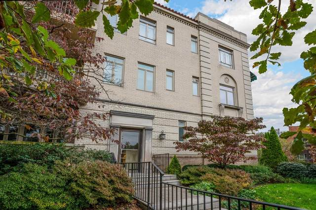 2380 Madison Road E1a, Cincinnati, OH 45208 (#1714117) :: Century 21 Thacker & Associates, Inc.