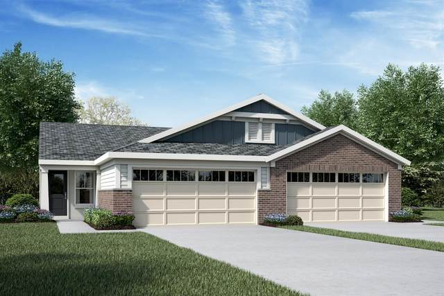 941 Southline Drive, Lebanon, OH 45036 (#1714523) :: The Susan Asch Group