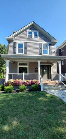 3552 Handman Avenue, Cincinnati, OH 45226 (#1714637) :: Century 21 Thacker & Associates, Inc.