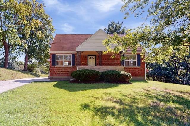5990 Gaines Road, Green Twp, OH 45247 (#1714778) :: Century 21 Thacker & Associates, Inc.