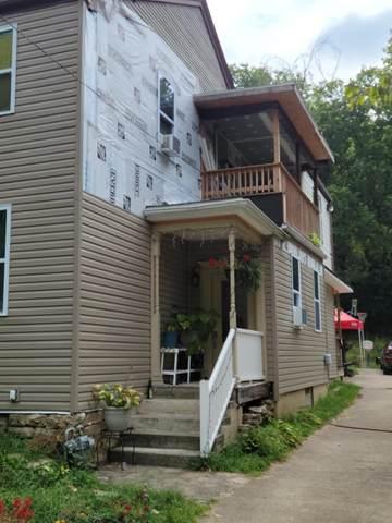 326 Fairbanks Avenue, Cincinnati, OH 45204 (#1714716) :: The Chabris Group
